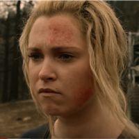"""Em """"The 100"""": na 5ª temporada, Clarke e seu grupo vão para a guerra em novo trailer!"""