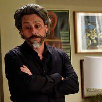 """Na novela """"Império"""": José Alfredo descobrirá golpe de filho na própria empresa"""
