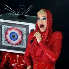 Katy Perry no Brasil: 1º show tem fã no palco e Bebe Rexha cantando em português!