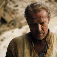 """Final """"Game of Thrones"""": na 8ª temporada, ator elogia roteiro do último episódio"""