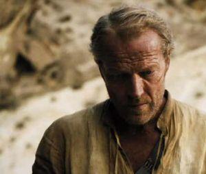 """Em """"Game of Thrones"""", final será """"brilhante"""", diz ator"""