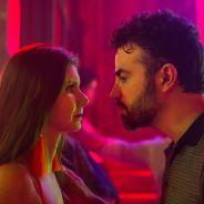 """Novela """"O Outro Lado do Paraíso"""": Desireé não irá se revelar homem na trama, diz colunista"""