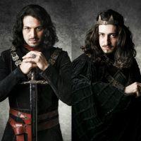 """Novela """"Deus Salve o Rei"""": Afonso decide retomar o trono de Montemor"""