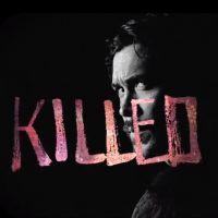 """Em """"The 100"""": 5ª temporada ganha trailer pós-apocalíptico arrepiante! Assista"""