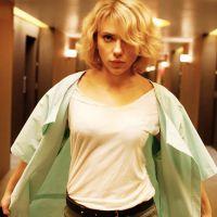 """13 heroínas de filmes de ação como Scarlett Johansson em """"Lucy"""""""