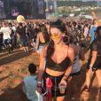 O Lollapalooza 2018 só tinha gente bonita!