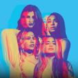 Fifth Harmony resolveu dar uma pausa na carreira depois do seu terceiro álbum de estúdio