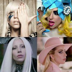 Lady Gaga faz aniversário de 32 anos! Relembre os 10 maiores hits de sua carreira