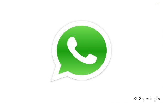 Whatsapp atinge 600 milhões de usuários ativos