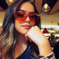 """Maisa Silva desabafa no Twitter sobre machismo: """"Passam a mão na cabeça"""""""