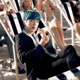 """Winner lança álbum e fãs de K-Pop piram com """"EVERYD4Y"""""""