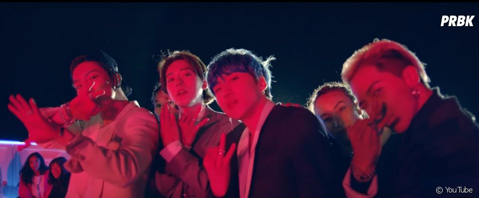 "Winner lança ""EVERYD4Y"", música composta pelos membrosJinwoo,Seunghoon,MinoeSeungyoon"