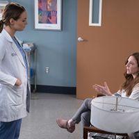 """Em """"Grey's Anatomy"""": na 14ª temporada, personagem desaparecida desde 2009 retorna à série!"""