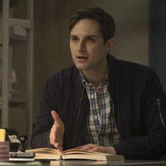 """Em """"Once Upon a Time"""": na 7ª temporada, Henry procura detalhes sobre sua vida em sinopse"""
