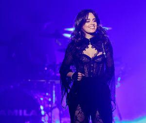 Fada platinada, Camila Cabello segue impressionando com os números de sua primeira era solo