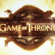 """Em """"Game of Thrones"""": na 8ª temporada, oito personagens vão entrar na história!"""