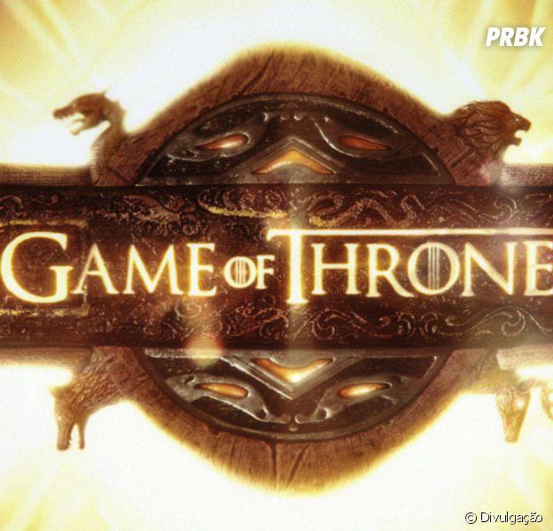 """Em """"Game of Thrones"""", 8ª temporada ganhará oito novos personagens!"""