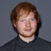"""Ed Sheeran fala sobre trabalhar com Miley Cyrus: """"Ela tem uma voz incrível"""""""