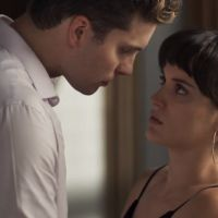 """Final """"O Outro Lado do Paraíso"""": Clara (Bianca Bin) e Patrick transam pela primeira vez!"""