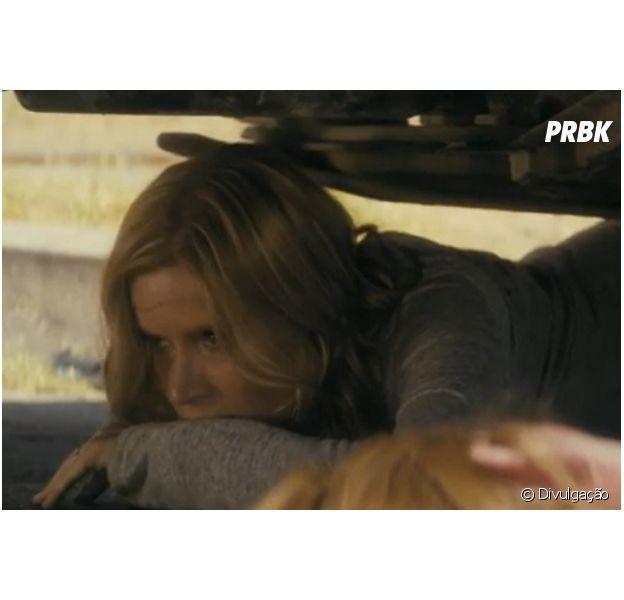 """Em """"Fear The Walking Dead"""": protagonista tem fim trágico decretado em episódios! Saiba mais"""