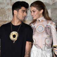 Zayn Malik e Gigi Hadid namorando de novo? Ex-casal é flagrado aos beijos e levantam suspeitas!
