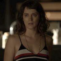 """Final """"O Outro Lado do Paraíso"""": Clara fica a beira da morte durante parto de gêmeos"""