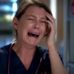 """De """"Grey's Anatomy"""": personagem pode morrer no final da 14ª temporada!"""