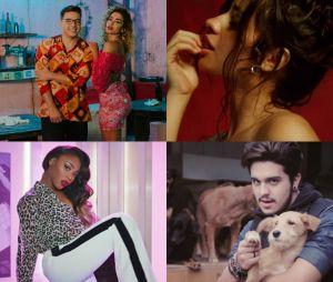 Com Anitta, Luan Santana, Camila Cabello e mais: ouça a playlist do signo de Touro
