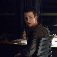 """Em """"13 Reasons Why"""": na 2ª temporada, criador fala sobre novidades da nova fase"""
