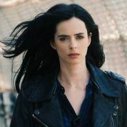 """Em """"Jessica Jones"""": na 3ª temporada, Netflix procura novos atores para a série! Saiba detalhes"""