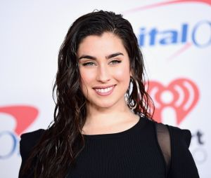 Vem, LJ1: Lauren Jauregui finaliza primeiro CD fora do Fifth Harmony