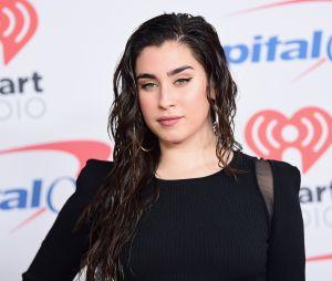 No Instagram Stories, Lauren Jauregui conta que seu primeiro CD fora do Fifth Harmony já está pronto
