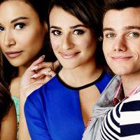 """6ª temporada de """"Glee"""": Primeiro episódio do último ano se chama """"Loser Like Me"""""""
