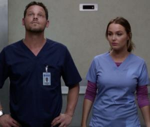 """Em """"Grey's Anatomy"""", sinopse e trailer do último episódio da 14ª temporada são liberados"""