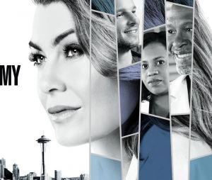 """A série """"Grey's Anatomy"""" terá mais um season finale marcante e muito triste"""