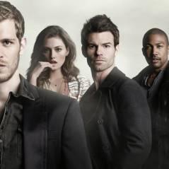 """Na 2ª temporada de """"The Originals"""": Confira sinopse com revelações do novo ano"""