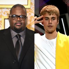 Justin Bieber e seu novo álbum: Poo Bear revela que será inspirador!