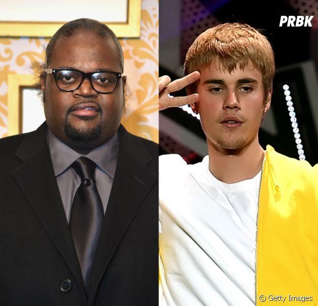 """Poo Bear conta que próximo álbum de Justin Bieber será parecido com o """"Purpose"""""""