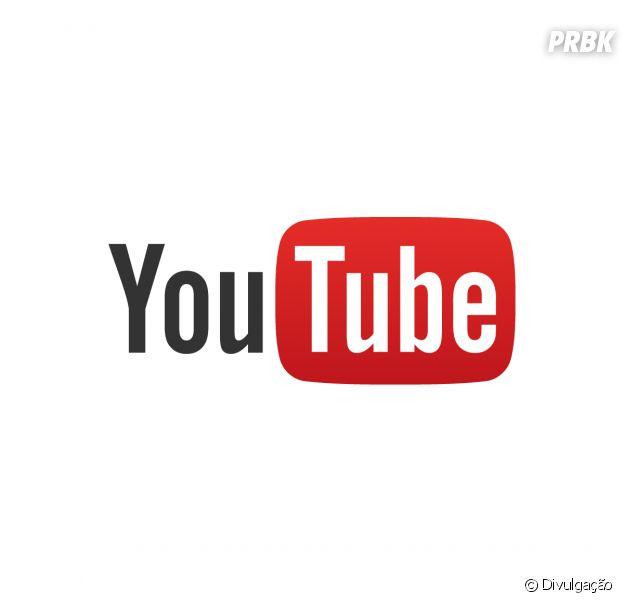 YouTube lançará canal de streaming que mistura música e vídeos!