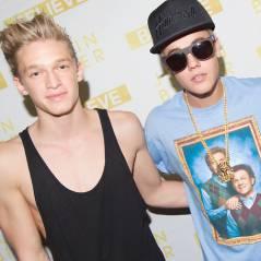 Confirmado: Justin Bieber fará dueto com Cody Simpson!