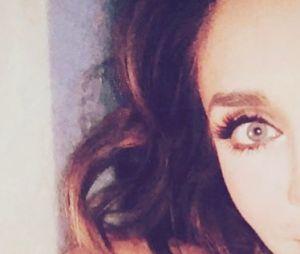 Anahí tem 5,3 milhões de seguidores no Instagram