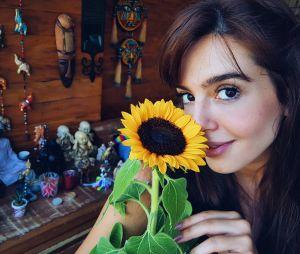 Giovanna Lancellotti tem 5,9 milhões de seguidores no Instagram
