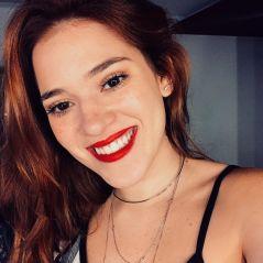 """Ana Clara, do """"BBB18"""", e os 10 famosos que ela já ultrapassou no Instagram!"""