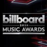 Com Ariana Grande e BTS, Billboard Music Awards 2018 rola neste domingo (20)! Saiba tudo