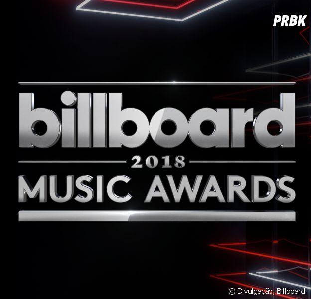Saiba o que rola no Billboard Music Awards 2018deste domingo, 20 de maio