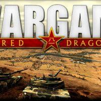 """Em """"Wargame Red Dragon"""": game está metade do preço e com novo DLC grátis"""