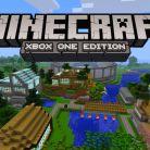 """""""Minecraft"""" vai ser lançado dia 5 de setembro para Xbox One"""