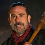 "Em ""The Walking Dead"": Negan protagonista? Fãs fazem pedido após saída de Andrew Lincoln"