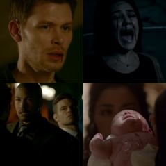 "No final de ""The Originals"", relembre os 8 momentos mais marcantes da série!"