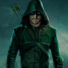 """Em """"Arrow"""": na 7ª temporada, personagens importantes da DC Comics aparecem na série, diz ator"""